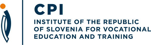Institute of the RS for Vocational Education and Training