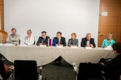 Panelna razprava 2