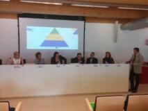 Forum dualnega izobraževanja v Alpski regiji 1