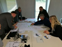 Forum dualnega izobraževanja v Alpski regiji 3