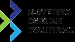 Slovensko ogrodje kvalifikacij