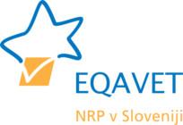 EQAVET NRP v Sloveniji