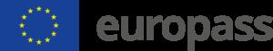 National Europass Centre Slovenia