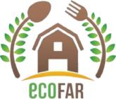 logotip projekta ecofarm
