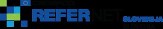 Koordinacijska točka ReferNet