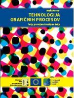 Tehnologija grafičnih procesov
