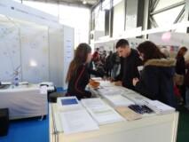 Europass in ReferNet Informativa 2016