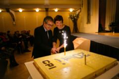 20 let CPI 13