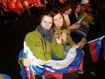 Euroskils 2010 Aranžerke