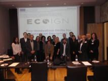 CPI sodelovanje ECO SIGN
