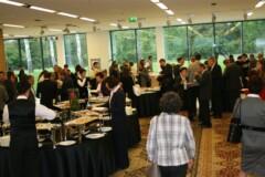Konferenca IP SPSI 3