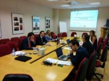 Obisk Evropske komisije SOK 1