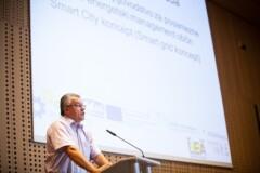 Energetska prenova zgradb : Dr. Janez Petek, LEA Ptuj