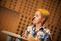 Zeleni turizem : Dr. Renata Karba, Umanotera