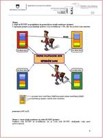 Evropski kreditni sistem v poklicnem in strokovnem izobraževanju