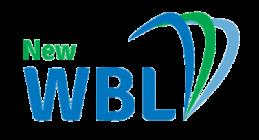New WBL