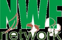 NWF Network