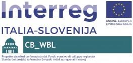 Interreg CB_WBL