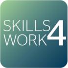 Skills 4 Work