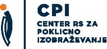 Center RS za poklicno izobraževanja