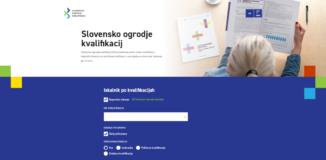 Register kvalifikacij SOK