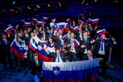 celotna-ekipa, Euroskillls 2018