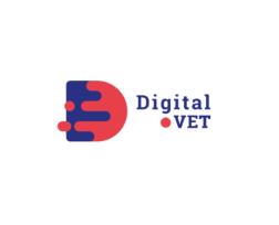 Digital Teaching in VET System