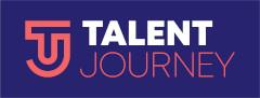 Talentjourney
