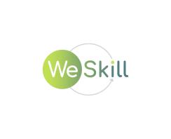 WeSkill
