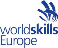 WORLDSKILLS EUROPE